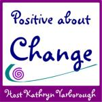 4e4a9132-d6da-4d72-820c-a62da946e86f_positve_about_change_btr