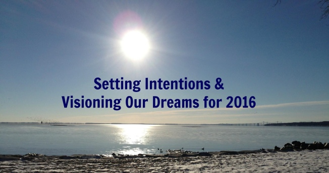 SettingIntentions2016